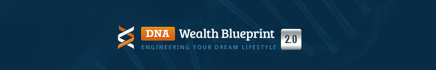 Dna wealth blueprint special re opening 5350a3da54b2dd23470000c9headerg malvernweather Image collections